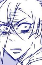 Những biểu cảm để đời trong anime =w= by Tsuru_Nightray