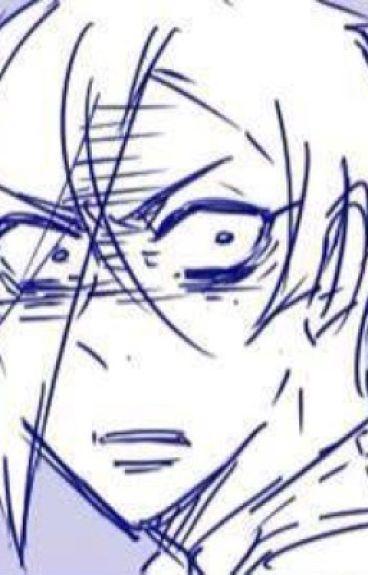 Những biểu cảm để đời trong anime =w=