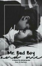 Me And Mr Badboy  by slimgyolbree