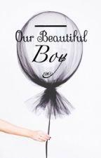 [BTS][AllV]Our Beautiful Boy by KookVisreal03