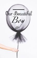 [BTS][AllV]Our Beautiful Boy by -KVslave_3