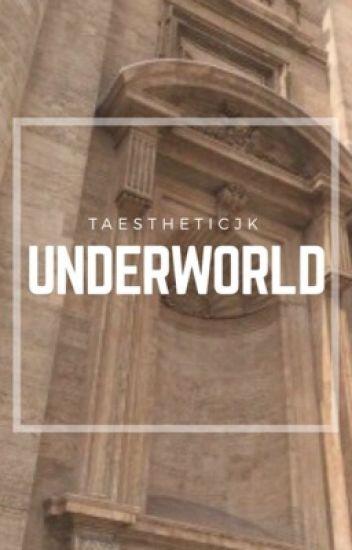 Underworld || 5sos