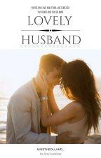 Lovely Husband by Iin_cyc