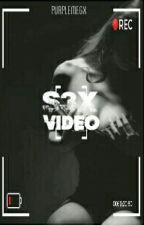 S3X VIDEO  by purplemegx