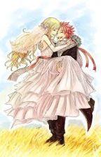 Này, đồ bá tước ngốc, em thích anh!( Nalu)[Fanfiction] by Yamada-Aoi