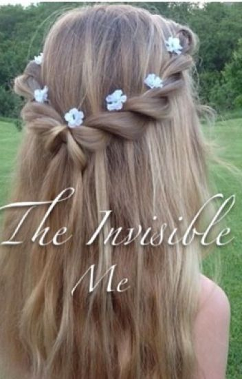The Invisible Me