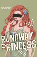 Sf9: The Runaway Princess by ARMYnEXOLforever