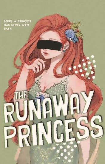 Sf9: The Runaway Princess