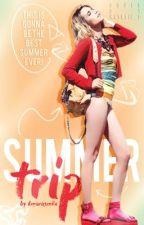 Summer trip (cz) by Amarasmile