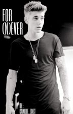 For (N)ever {Justin Bieber} by --lonelyness--