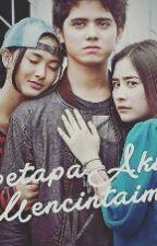 Betapa Aku Mencintaimu by Kap_hermidawati97