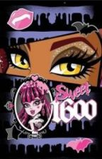Monster high by love_peace_harmony