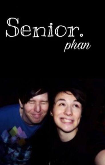 Senior // phan
