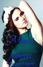 MAZUR PRINCESS( EM CONSTRUÇÃO ) by fantasyjl