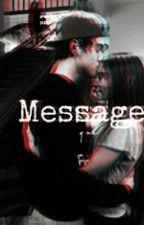 Message ( Ethan Dolan ) by PandaDolan
