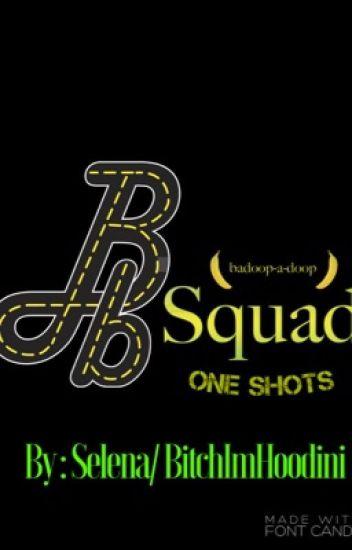 BBS One Shots