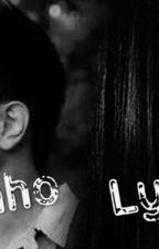 Minho Et Lyna by leanaG15