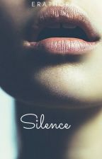 Silence [Michael Clifford] by _Erathor_