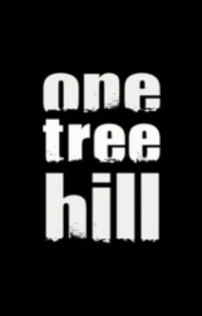 One Tree Hill- Aria Davis by onetreehillnc