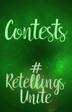 Contests by RetellingsUnite