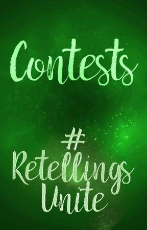 Contests by RetellingsUnite