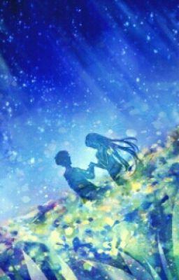 [12 Chòm Sao] Love Will Come!