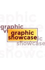 Graphic Showcase by GraphicSociety