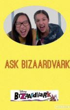Ask Bizaardvark by DisneyChannelFangirl