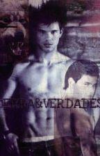 Eclipse / Taylor Lautner gay2 Guerra&Verdades by BisaelLautner