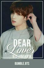 Dear Lover (Discontinued) | BTS Jungkook by bumble_bts