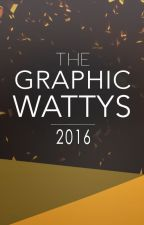 (CLOSED) The Graphic Wattys 2016 by GuildOfGraphics