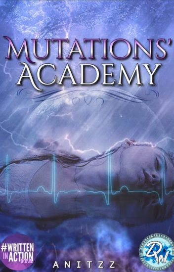 Mutations' Academy