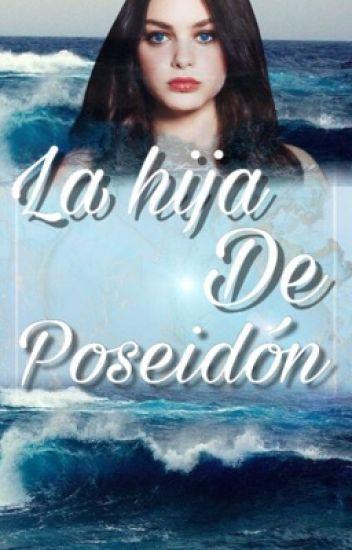 La hija de Poseidon