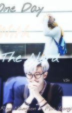 One Day With The Nerd (NamGi) - by VJin by BTSShipperFanfiction