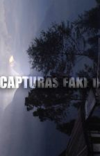 Capturas Fake 2 by boxrex