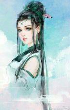 Thừa Tướng Yêu Nghiệt Sủng Thê - Sương Nhiễm Tuyết Y by CaarmTus1510