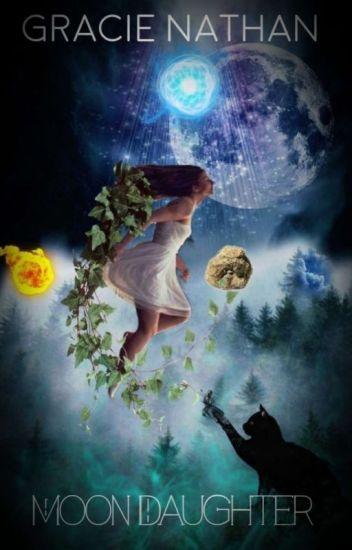 Mėnulio Dukra