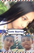 Cinta Segitiga by Anda10