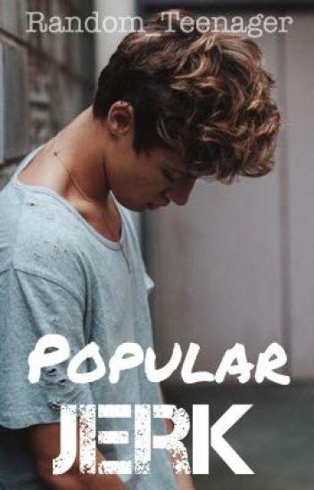 Popular Jerk