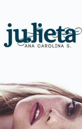 Julieta by Ana_Carolina_Souza