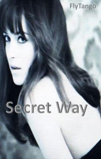 Secret Way
