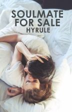 Soulmate for Sale by hyrule