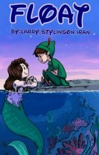 Float by larry_stylinson_Iran