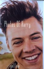 Photos of Harry  by -yelllow