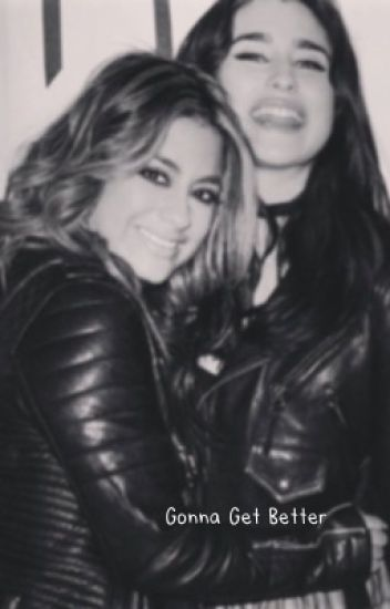 Gonna Get Better (Alren)
