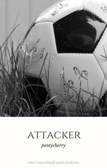 Attacker | Robert Lewandowski | PL