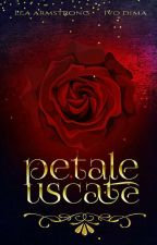 Petale Uscate  by LeaArmstrong