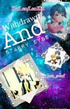 Mentally Unstable For You~ A KAITO x Len Fanfiction by kaitos_lost_scarf