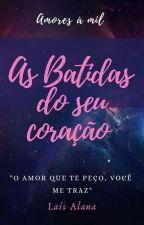 Diario de Uma Baixinha by wemelly321