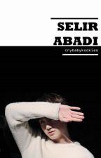 Selir Abadi [taekook] by crybabykookies